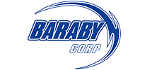 Baraby Corp