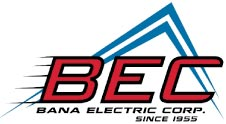 Bana Electric Corp.