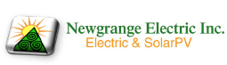 Newgrange Electric, Inc.