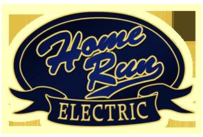 KOHLER Generator Safety Tips & FAQ's | Home Run Electric