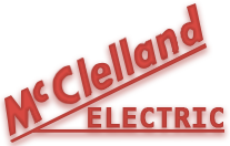 McClelland Electric, Inc