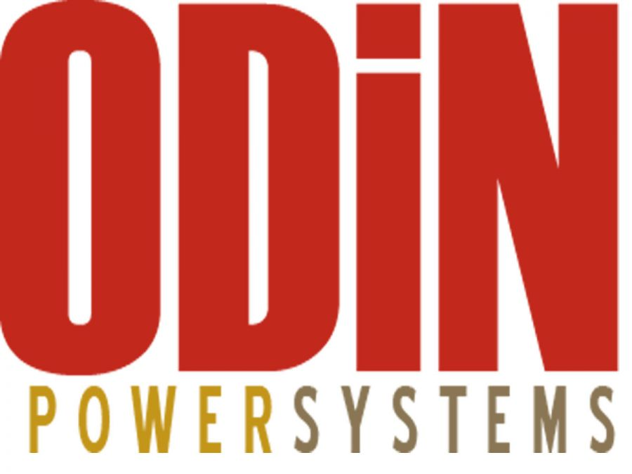 ODIN Power Systems