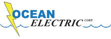 Ocean Electric Corp.