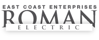 East Coast Enterprises/Roman Electric