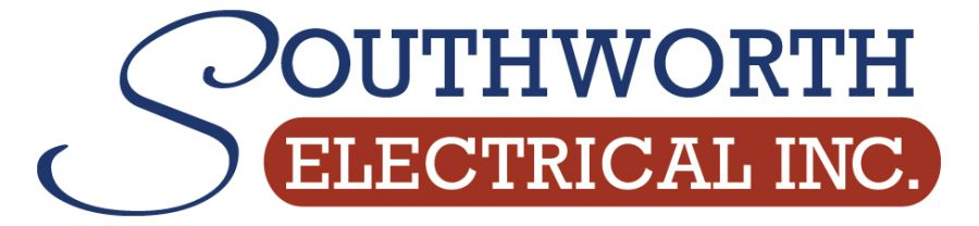 Southworth Electrical Inc.