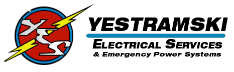 Yestramski Electrical Services Inc. & Emergency Power Systems